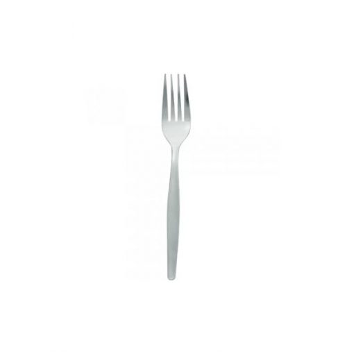 12 Economy Table Forks
