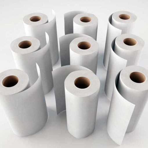 Kitchen Roll Bundle