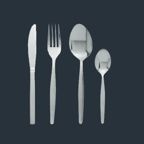 Cutlery Bundle