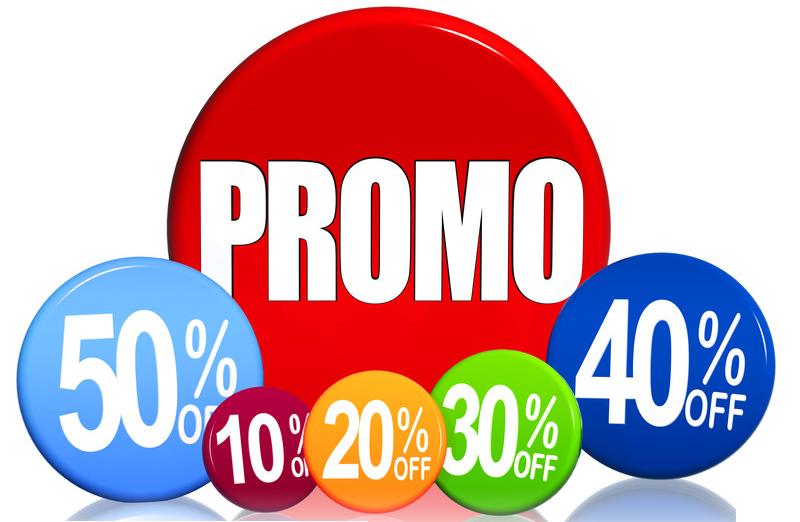 shop smart uni bulk buy