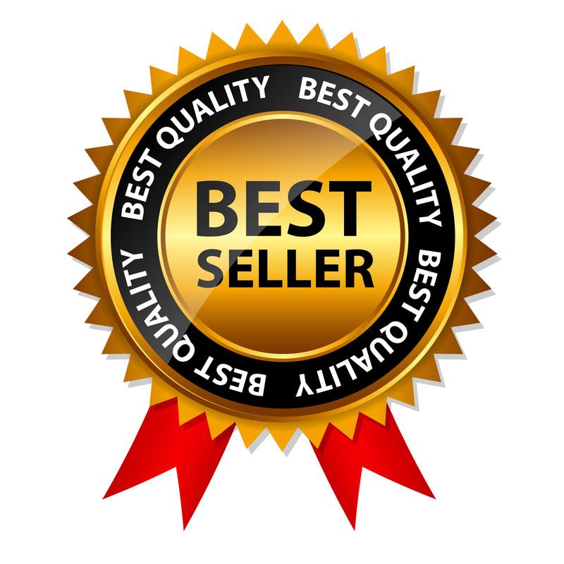 best sellers at uni bulk buy