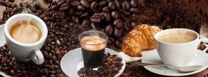 caffeine overdose and symptoms