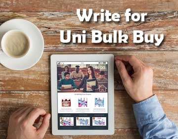 write for uni bulk buy blog