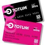totum powered by nus extra